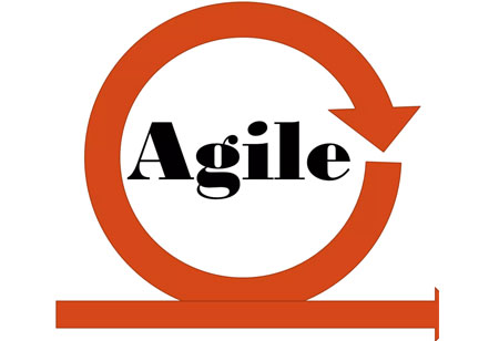 Agile and ITSM: A Possible Combination?
