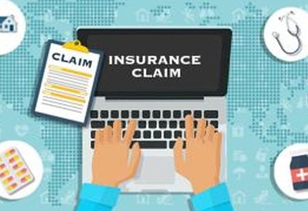 Technology Opening smarter Opportunities for Insurers to Regulate Premiums and Claims