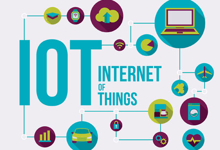 How can Managed Print Services boost IoT resources?