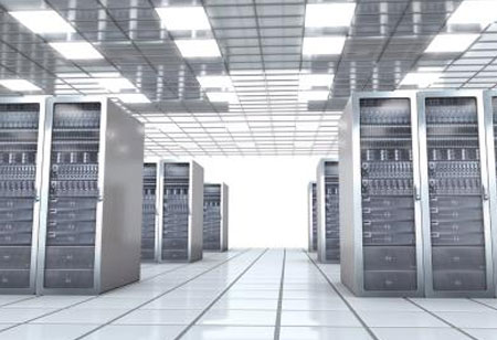 Edge Computing and IoT will Change the Future of Data Centers