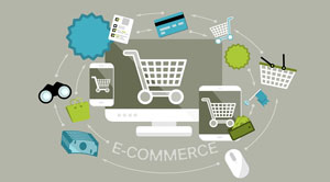 Ways to expand eCommerce business