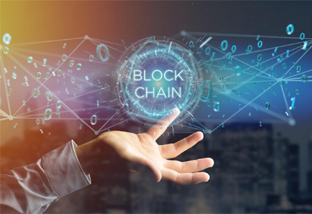 The Key Benefits of Blockchain Certification