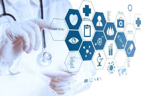 How Is Information Technology Fueling The Healthcare Industry