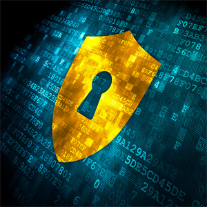 Dell Unveils Threat Protection Platform for Advanced Threat Defence Strategies in Growing SMBs