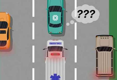 Can Artificial Intelligence Solve the Problem of Parking System?