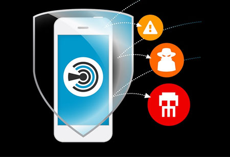 Mobile Threat Defence Strategy and the Ever-Evolving Cybercrime Landscape