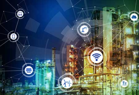 IIoT Advancements in 2019: Opportunities for Enterprises