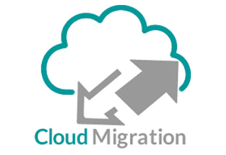 A  Simplified Approach to a Successful Cloud Migration