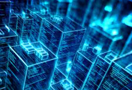 APAC and its Rise as a Data Center Hub