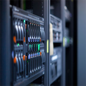 GigaSpaces Offers Free Online NFV Lab to Train Network Engineers