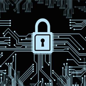 Hewlett Packard Enterprise Announces New Security Solutions for Enterprise IT