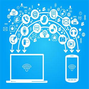 Enterprises Turn to Wireless to Advance Digital Transformation: Avaya