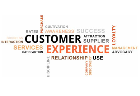 Take Monitoring To the Next Level with Customer Experience