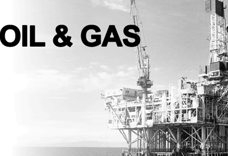 Are LPG and LNG Better Energy Sources?