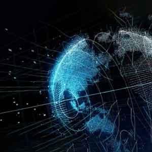 A Sustainable & Evolutionary Digital Procurement Practice
