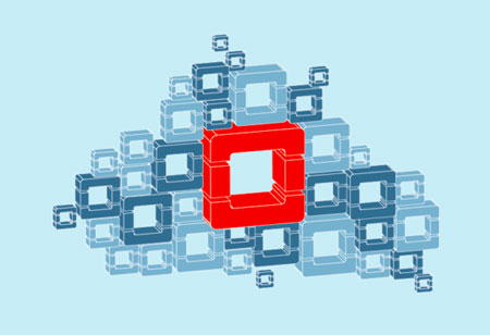 Red Hat Launches OpenStack 14 with New and Improved Features