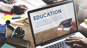 What the Future Holds for future of e-learning and LMS