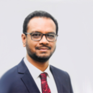 The Future of Technology Leadership in Banks of Bangladesh