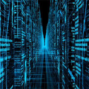 MapR Announces Dedicated Spark Distribution for Advanced Big Data Analytics