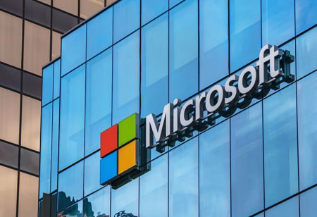 Microsoft to Drop Alternate Credential support for Azure DevOps Services