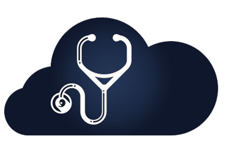 Pros and Cons of Implementing Cloud in Healthcare Industry