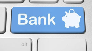 Banking Industry Transformation