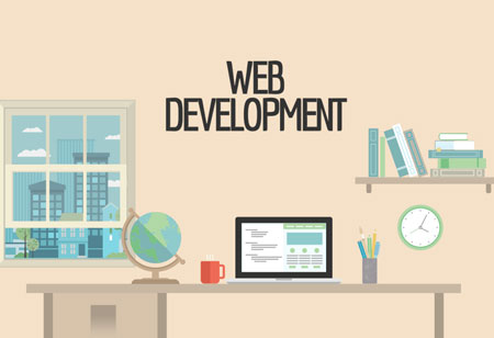 6 Reasons Why Angular is Better for Web Development