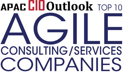 Top 10 Agile Consulting/Services Companies - 2019