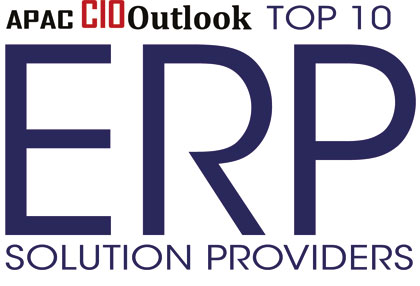 Top ERP Companies in APAC