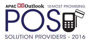 10 Most Promising POS Solution Providers