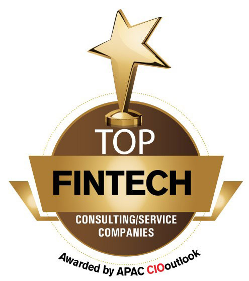 Top FinTech Consulting/Service Companies
