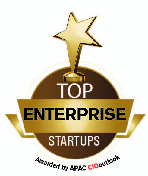 Top Enetrprise Startups