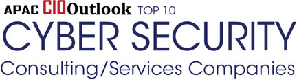 Top 10 Cyber Security Consulting/Services Companies - 2019