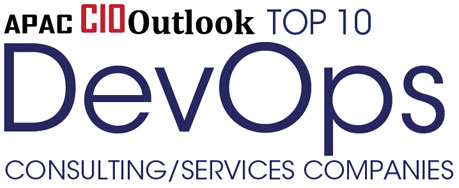 Top  DevOps Consulting/Services Companies in APAC