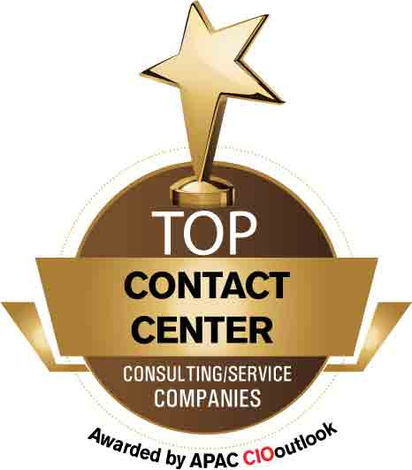 Top 10 Contact Center Technology Consulting/Services Companies - 2020