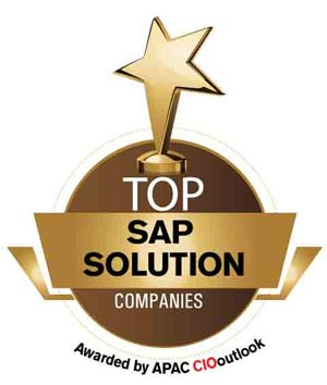 Top SAP Solution Companies