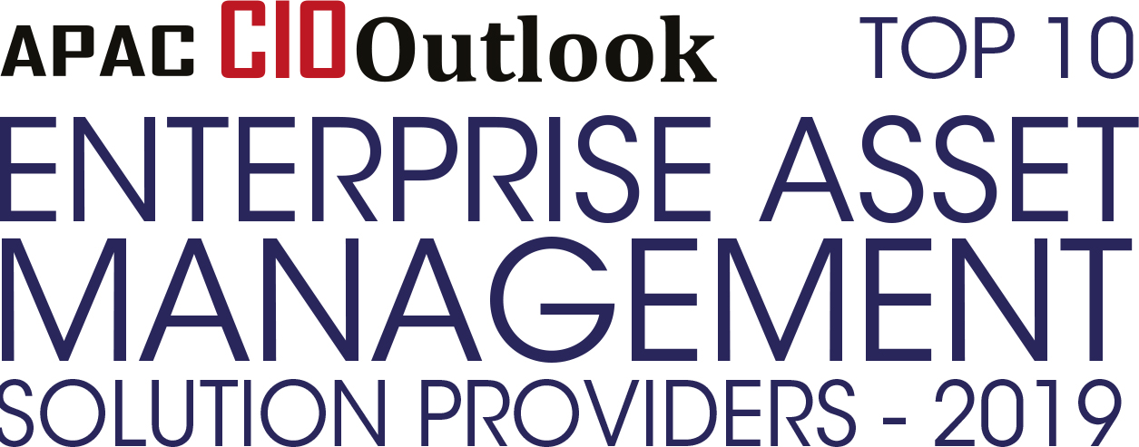 Top 10 Enterprise Asset Management Solutions Companies - 2019