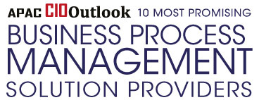 Top Business Process Management Companies in APAC