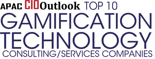 Top 10 Gamification Technology Consulting/Services Companies - 2019