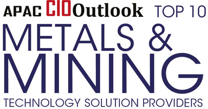 Top Metals and Mining Technology Solution Companies