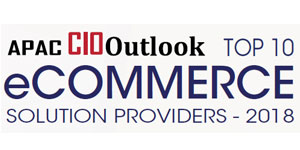 Top 10 eCommerce Solution Providers - 2018