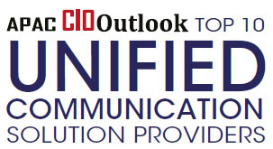 Top Unified Communication Technology companies in APAC