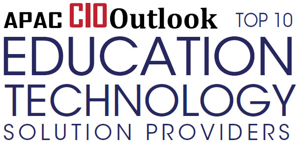 Top 10 Education Technology Solution Companies - 2019
