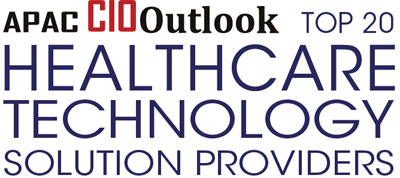 Top 20 Healthcare Technology Solution Companies - 2019
