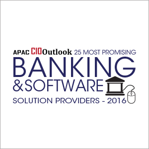 25 Most Promising Banking and Software Solution Providers