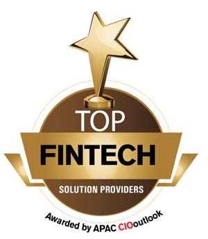 Top 10 FinTech Solution Companies – 2020