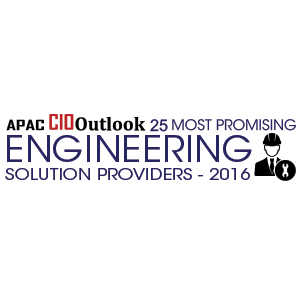 25 Most Promising Engineering solution providers