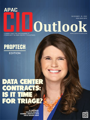 Data Center Contracts: Is it Time for Triage?