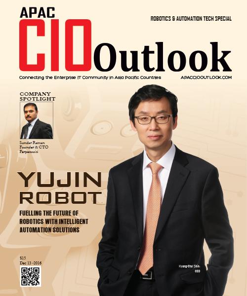 magazine current issue