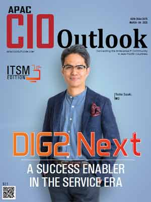 DIG2 Next: A Success Enabler In The Service Era